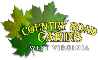 WV Cabins